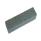 Universal Dressing Brick for Chainsaw Chain Grinding Wheel Disc Sharpener Grinder