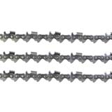 "3x Chainsaw Chains Semi 325 063 56DL for Stihl 14"" Bar MS210 MS230 MS250 Etc"