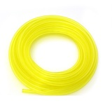 5m Fuel Hose Line for Chainsaw Engine Whipper Snipper Motor Brush Cutter
