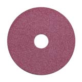 105x3.2mm Grinding Wheel Disc For Chainsaw Sharpener Grinder 325 and 3/8lp chain