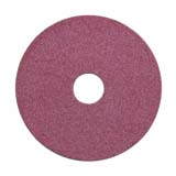 105x4.8mm Grinding Wheel Disc for Chainsaw Sharpener Grinder 3/8 and 404 Chain