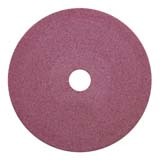145x4.5mm Grinding Wheel Disc for Chainsaw Sharpener Grinder 3/8 & .404 chain