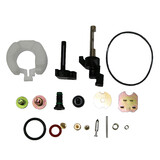 Carburettor Carby Carb Repair Kit For Honda GX160 5.5HP And Copy Engines