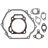 Gasket Set Kit for Honda GX390 13hp Engine And Clones 061A1-ZF6-000
