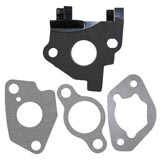 Carburettor Gasket Set Kit for Honda GX240 8hp Engine And Clones Carby