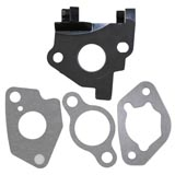 Carburettor Gasket Set Kit for Honda GX270 9hp Engine And Clones Carby