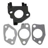Carburettor Gasket Set Kit for Honda GX390 13hp Engine And Clones Carby