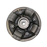 Wet Clutch Weight Assembly for Honda GX270 9HP Engine