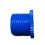 Drainage Bung for Jono & Johno Nylon Trough