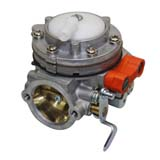 Carburettor Carby Carb Replacement for Stihl 070 090 Chainsaw 1106 120 0650