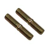 2x Bar Studs to Fit Stihl 070 090 090AV MS720