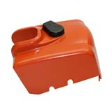 Air Filter Cover for Stihl Ms210 Ms230 Ms250 021 023 025 Chainsaws