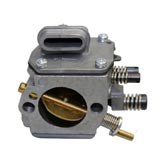 Carburettor Carby Carb Replacement for Stihl MS290 MS310 MS390 029 039 Chainsaw