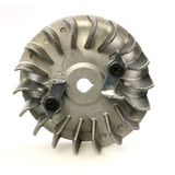 Flywheel For Husqvarna 340 345 346XP 350 Chainsaw
