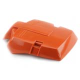 Air Filter Cover for Husqvarna 362 365 371 372 Chainsaw