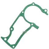 Crankcase Gasket for Husqvarna 362 365 371 372 Chainsaw
