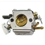 Chainsaw Carburetor Carby Carb for Husqvarna 362 365 371 372