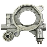Oil Pump Replacement for Husqvarna 362 365 371 372 Chainsaw