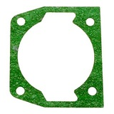 Base Gasket for Baumr-Ag SX62 62cc Chainsaw Chain Saw