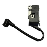 Ignition coil for Baumr-Ag SX62 SX66 62cc 66cc Chainsaw Chain Saw