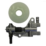 Oil Pump for Baumr-Ag SX66 66cc Chainsaw Chain Saw