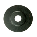 Clutch Cover Washer Replacement for Stihl MS660/066