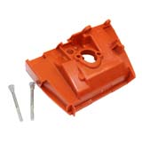 Carburettor Carby Carb Housing for Stihl MS660 / 066 Chainsaw