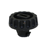 Air Filter Knob Replacement for Stihl MS361 MS440 MS660 066 Chainsaw