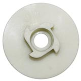 Easy Starter Pulley for Baumr-Ag SX72 Chainsaw 72cc