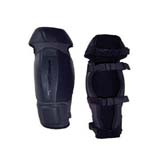 Lawn Mower Whipper Snipper Shin / Knee Guards Padded