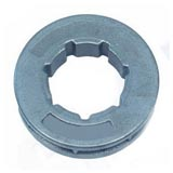 10x Chainsaw Chain Sprocket Rim 3/8 for Stihl 044 Ms440 Ms441 046 Ms460 Magnum