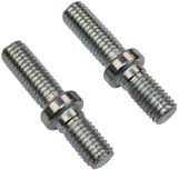 2x Bar Studs for Stihl 024 026 028 034 038 042 044 046 048 064 066 MS360 MS440
