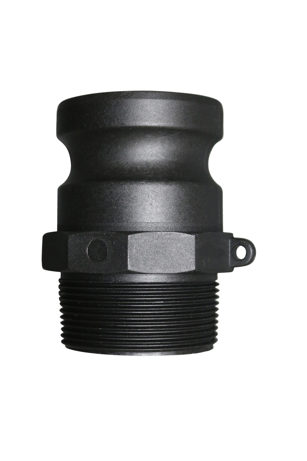 Nylon camlock fitting type f quot cam lock irrigation