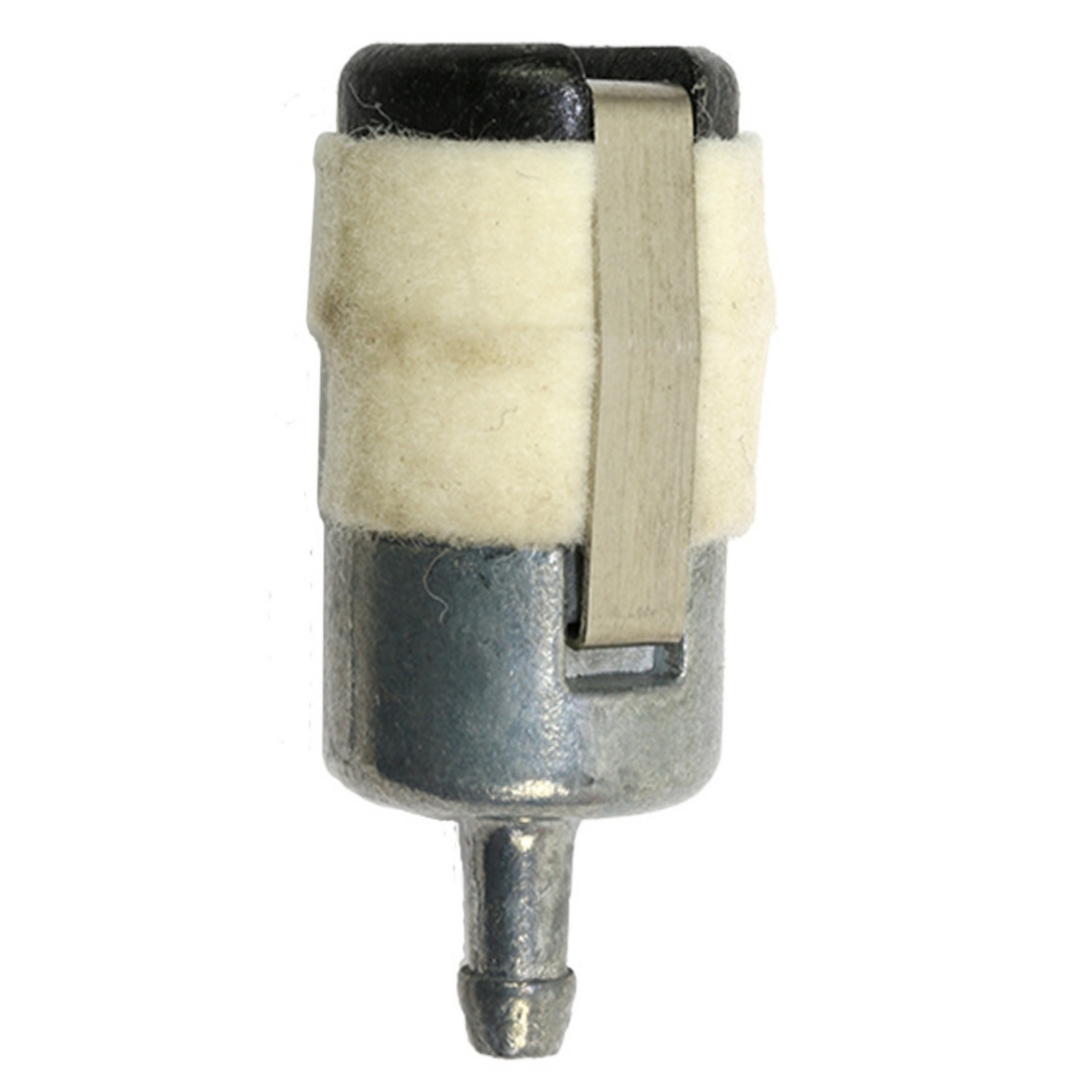 Fuel Filter Replacement For Mtm 82sx 82cc Chainsaw