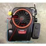 16hp Vertical Shaft Mower Engine Replace Briggs & Stratton Honda Kohler Tecumseh