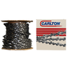 100ft Roll of Carlton Chainsaw Saw Chain Full Etc