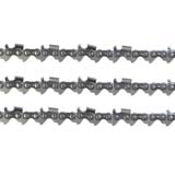 "3x Chainsaw Chains Full Chisel 325 063 62DL for Stihl 16"" Bar MS230 MS250 Etc"