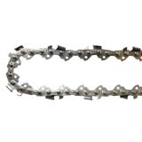 1X 3/8LP 043 56DL Semi Chisel Tungsten Carbide Chainsaw Chain