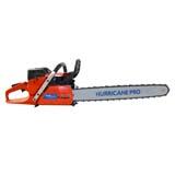 www chainsawspares com au/assets/thumb/70CCPBV1_24