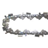 1x Chainsaw Semi Chisel Chain 325 063 73DL