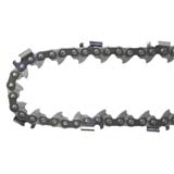 "1x Chainsaw Chain 404 063 78DL Semi Chisel Skip Tooth for 24"" Bar"