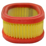 Air Filter Cleaner for Perla Barb 84cc PBV1 Chainsaw
