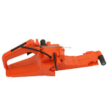 Handle Fuel Tank Assembly for Perla Barb 92cc V1 Chainsaw