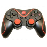 Bluetooth Wireless Gamepad Gaming Controller Joystick for Android Mobile Tablet