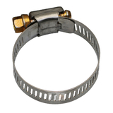 "Tridon 33-57mm Hose Clamp HS028 for 1.5"" hose"