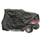 Ride On Mower Cover for  Husqvarna COX MTD John Deere Murray Greenfield Rover