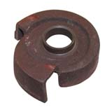 "2"" Transfer Water pump  Eddy shell"