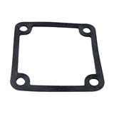 "3"" Transfer Water pump  Outlet gasket"