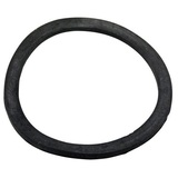 Twin Impeller Fire Pump Eddy shell sealing ring-2