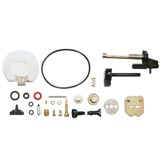 Carburettor Carby Carb Repair Kit For Honda GX240/270 8HP 9HP And Copy Engines